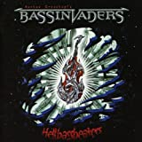 Hellbassbeaters by Bassinvaders