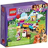 LEGO Friends 41111 Party Train Mixed Set New In Box Sealed #41111 /item# G4W8B-48Q13975