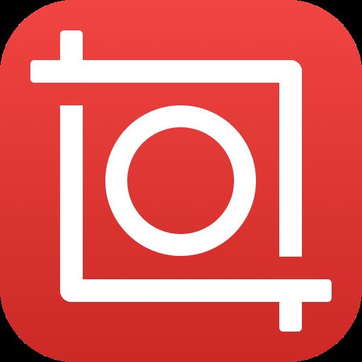 instaShot - No Crop Video Editor for instagram (Video Show)