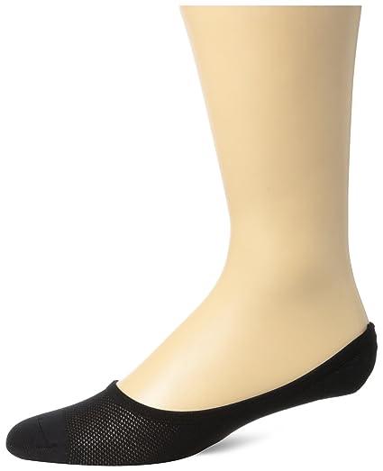 d26bfb6543a Steve Madden Men s 5 Pack Liner Socks