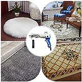 Electric Carpet Tufting Gun, Carpet Weaving