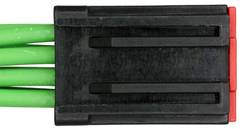American Shifter 106768 Black Shift Knob with M16 x 1.5 Insert Red Seaman Recruit