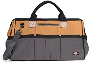 Dickies 57033 20-Inch Work Bag