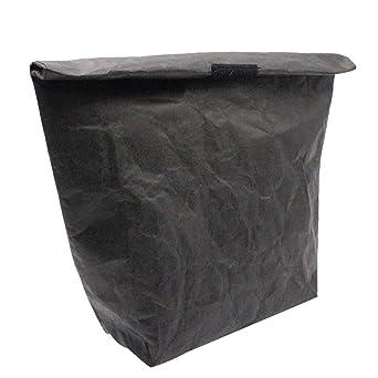 Amazon.com: Bolsas de papel para almuerzo, bolsas de papel ...