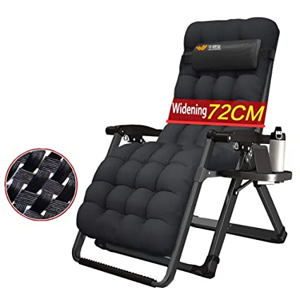 Pleasing Yxx Oversize Xl Padded Zero Gravity Chairs For Heavy People Ncnpc Chair Design For Home Ncnpcorg