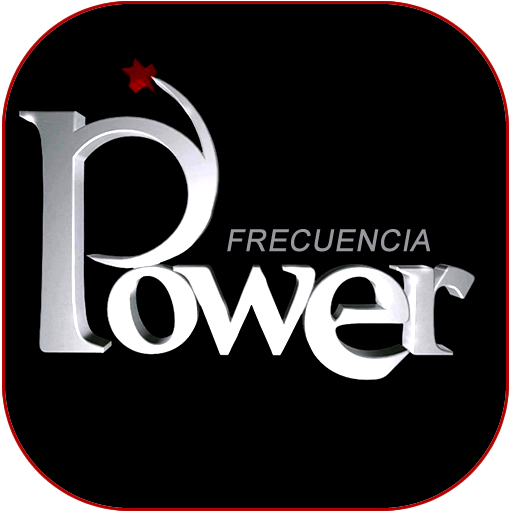FRECUENCIA POWER - Www.facebook-mp3.com