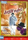 Jagte Raho - Stay Awake! (DVD)