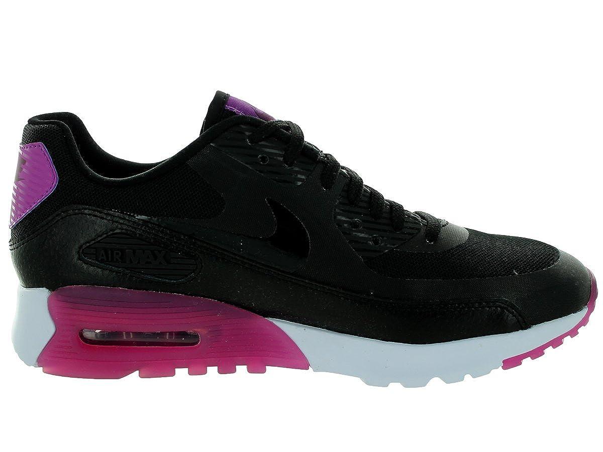 Nike W AIR AIR AIR MAX 90 ULTRA ESSENTIAL Damen Turnschuhe d68a20