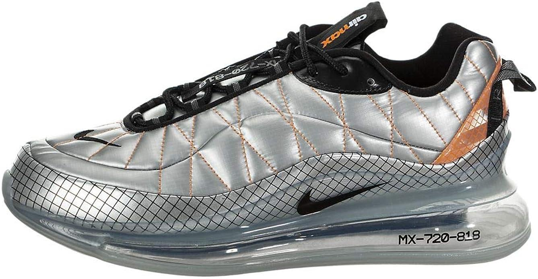 Nike Mx-720-818 Mens Bv5841-001