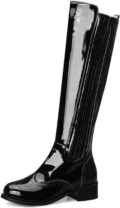 Stivali da donna Taglia 43 | Zalando