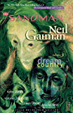 The Sandman Vol. 3: Dream Country (New Edition) (The Sandman series)