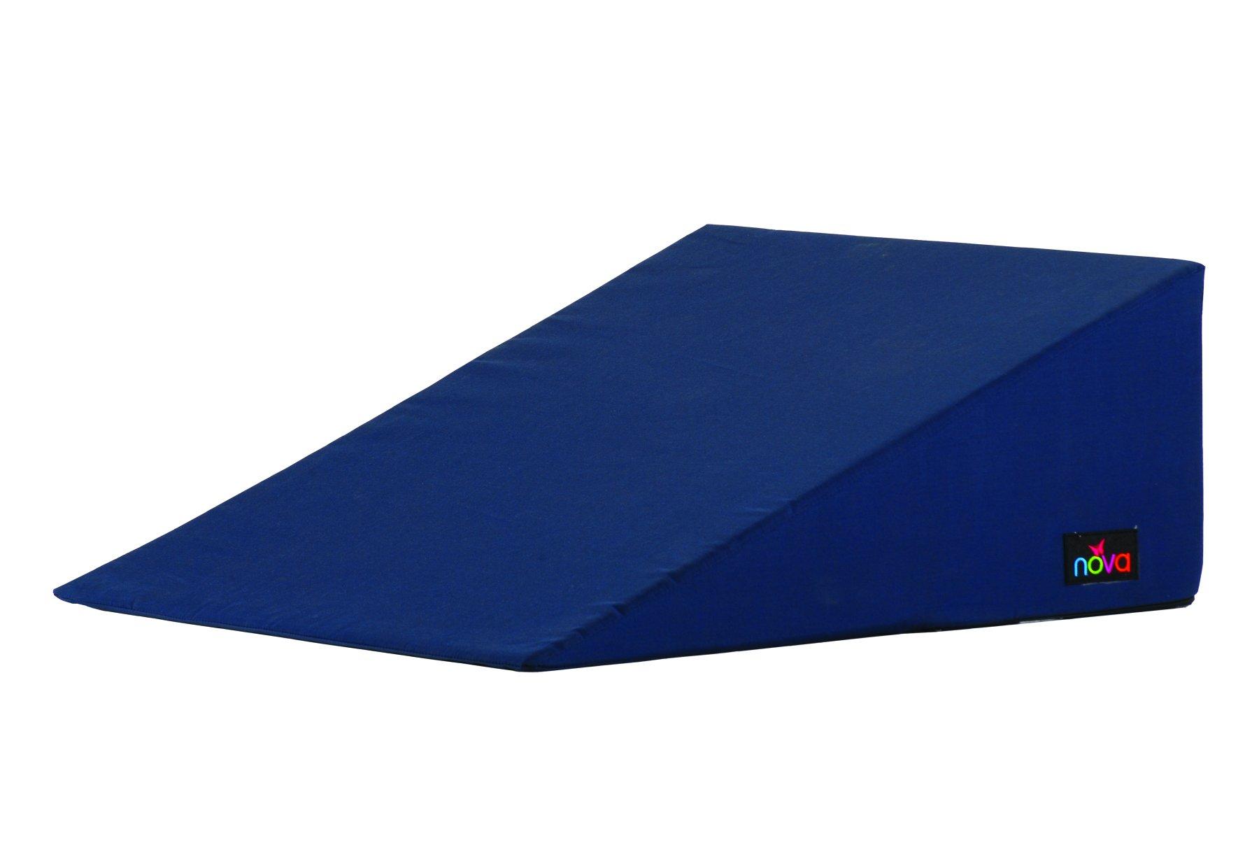 NOVA Medical Products 10'' Bed Wedge
