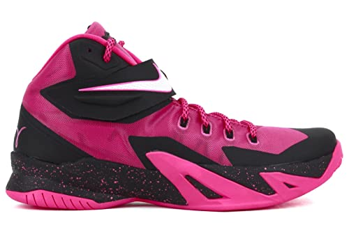 Basketball Es Soldier Nike Amazon Zapatos Viii Men 's Zoom Sneaker IwwCBqgZ
