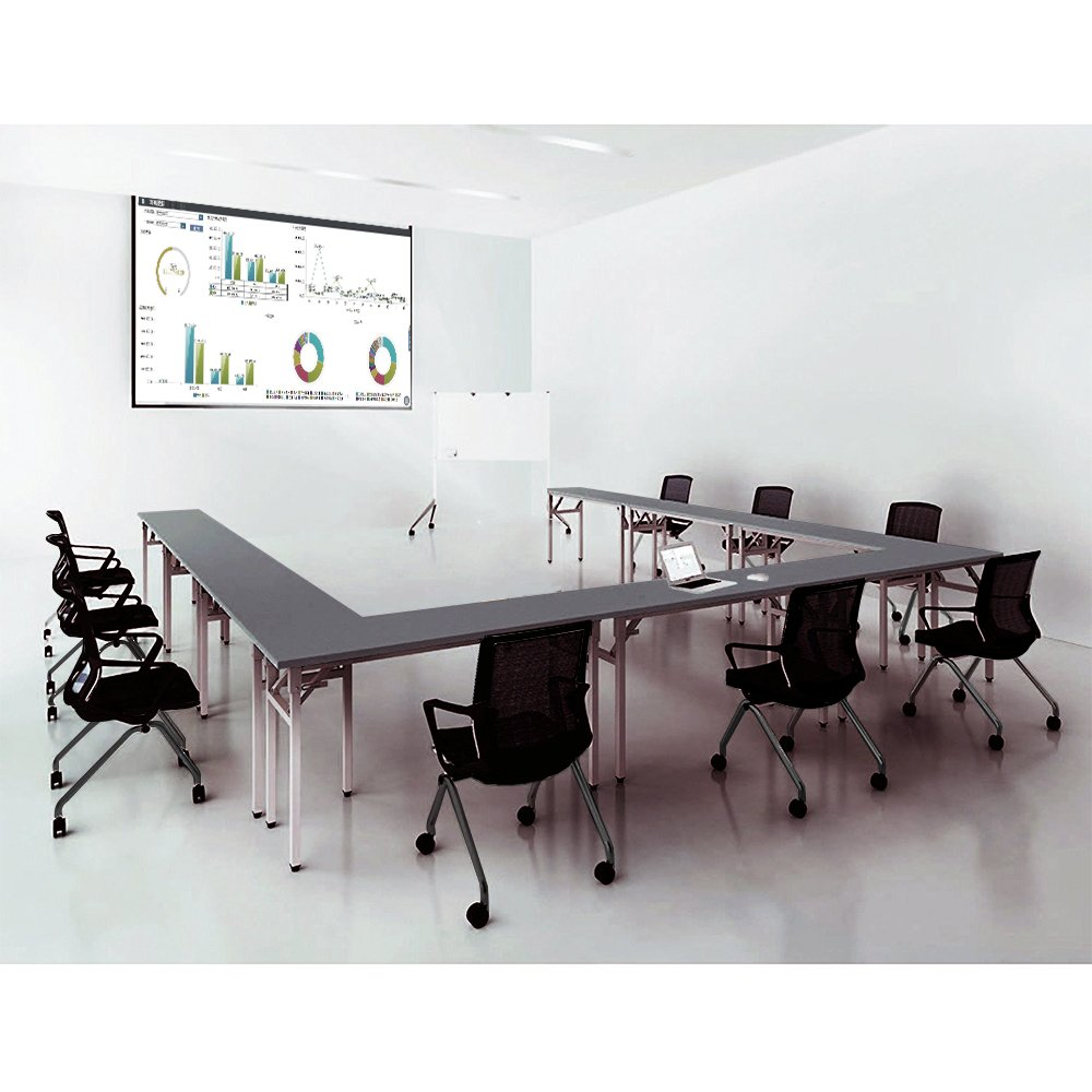 Need Computer Desk Office Desk 55