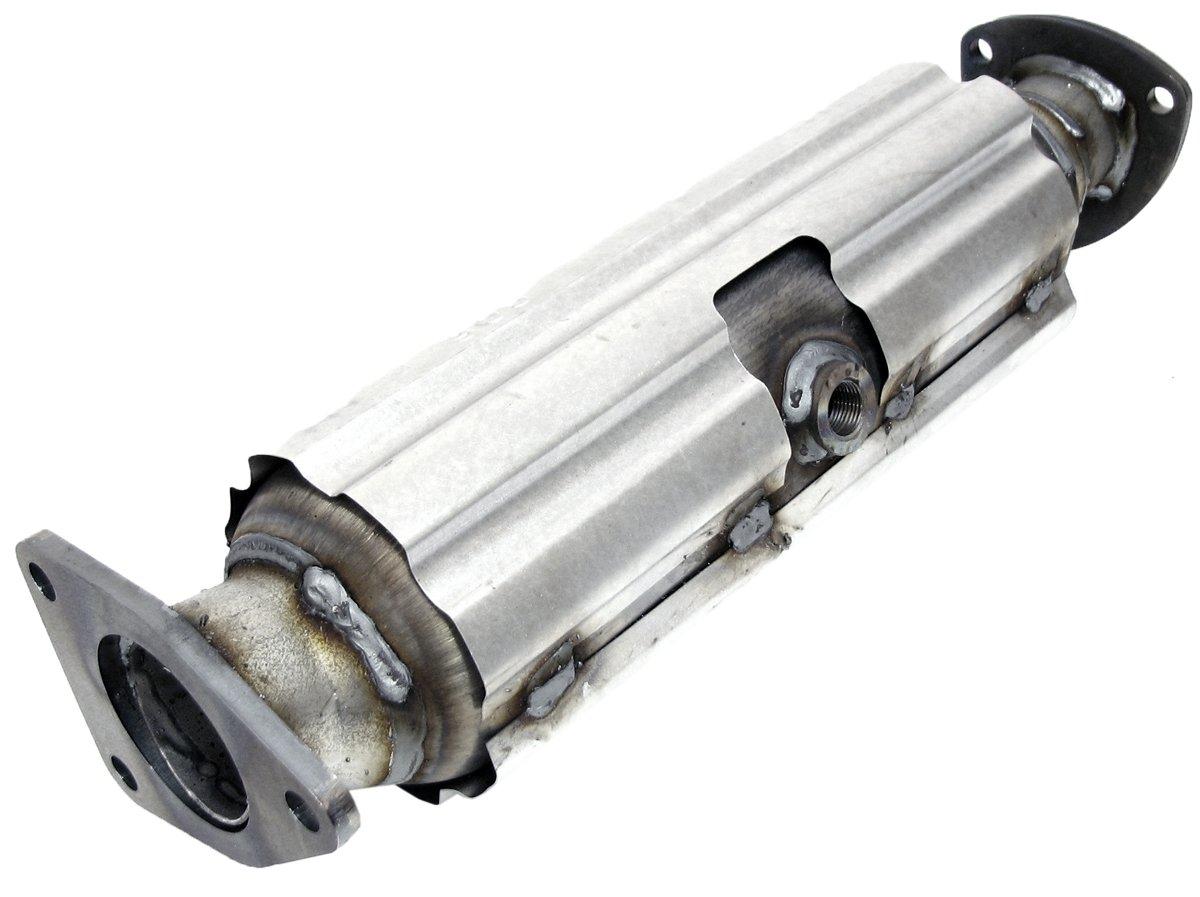 Walker 16323 Catalytic Converter