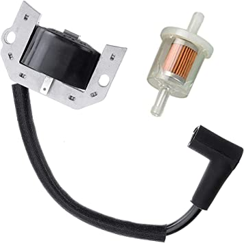 2*Pack Ignition Coil Fits Kawasaki 21171-7007 21171-7013 21171-7034 US stock NEW