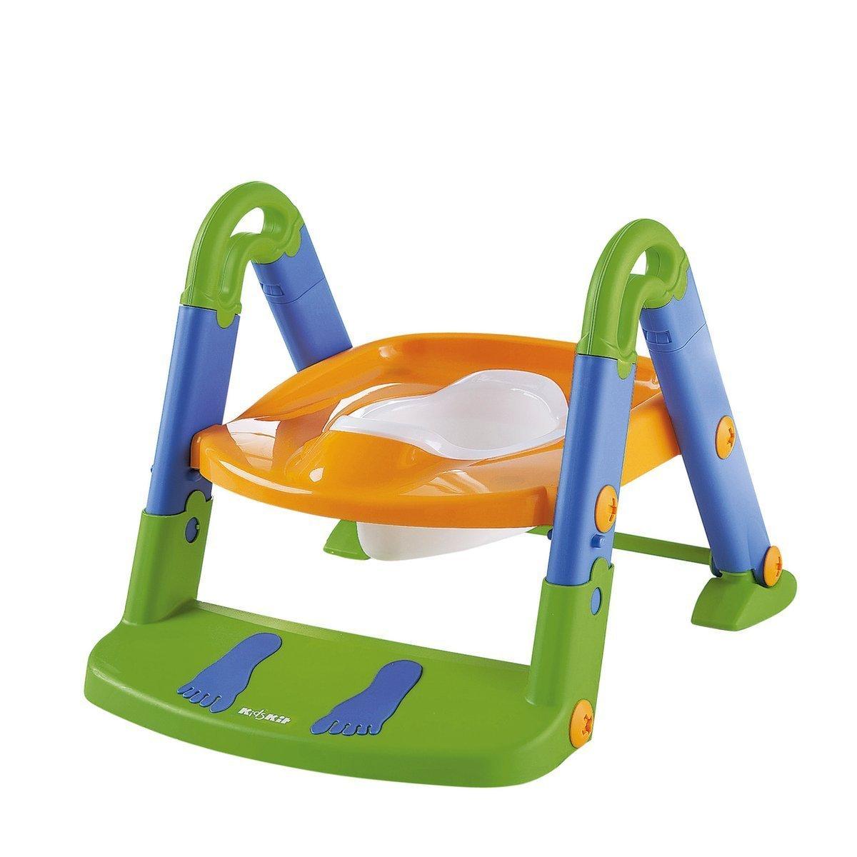 Amazon.com : KidsKit 3 in 1 Potty Training Seat Potty Chair | Potty ...