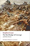 img - for The Red Badge of Courage and Other Stories (Oxford World's Classics) book / textbook / text book