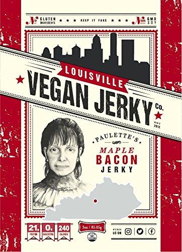 Louisville-Vegan-Jerky-Co-Maple-Bacon-Jerky-25oz