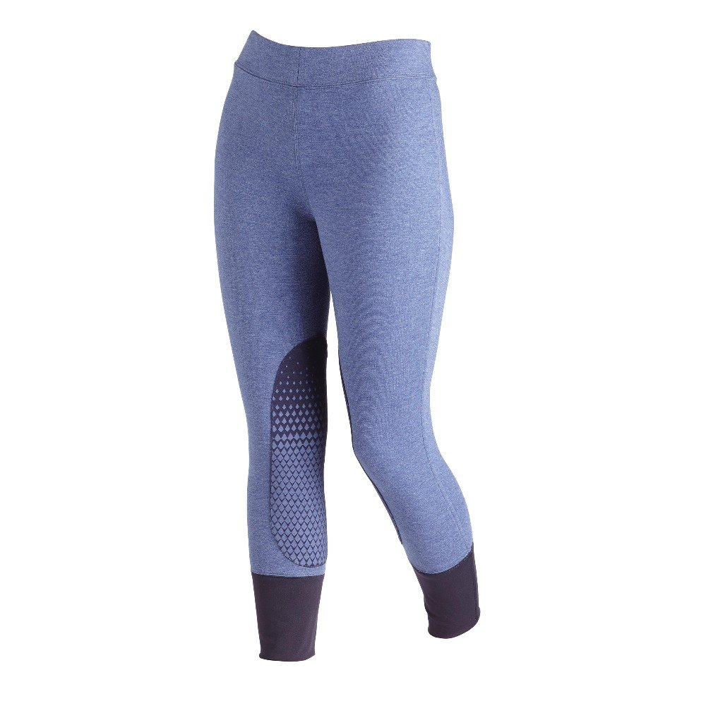 Navy blueee UK Size  26in Harry Hall Womens Ladies Beeford Breeches