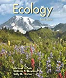 img - for Ecology, Third Edition book / textbook / text book