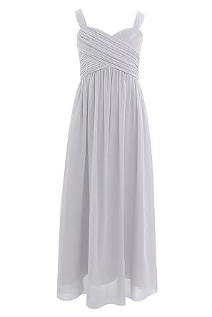 Elegantes kleid 164