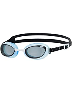 21fa84b9fd Speedo Mariner Optical Goggle  Amazon.co.uk  Sports   Outdoors