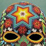 61vQ7Tg%2BNWL. SL160  - Dead Can Dance - Dionysus (Album Review)