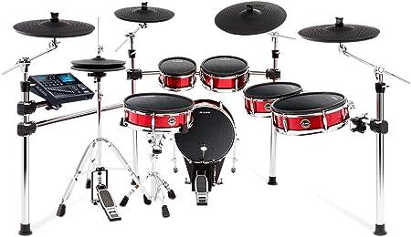 Alesis Professional Strike PRO Electronic Drum Kit