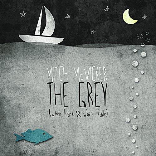 Grey - Mitch Grey