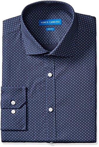 dress shirts with back darts - 8