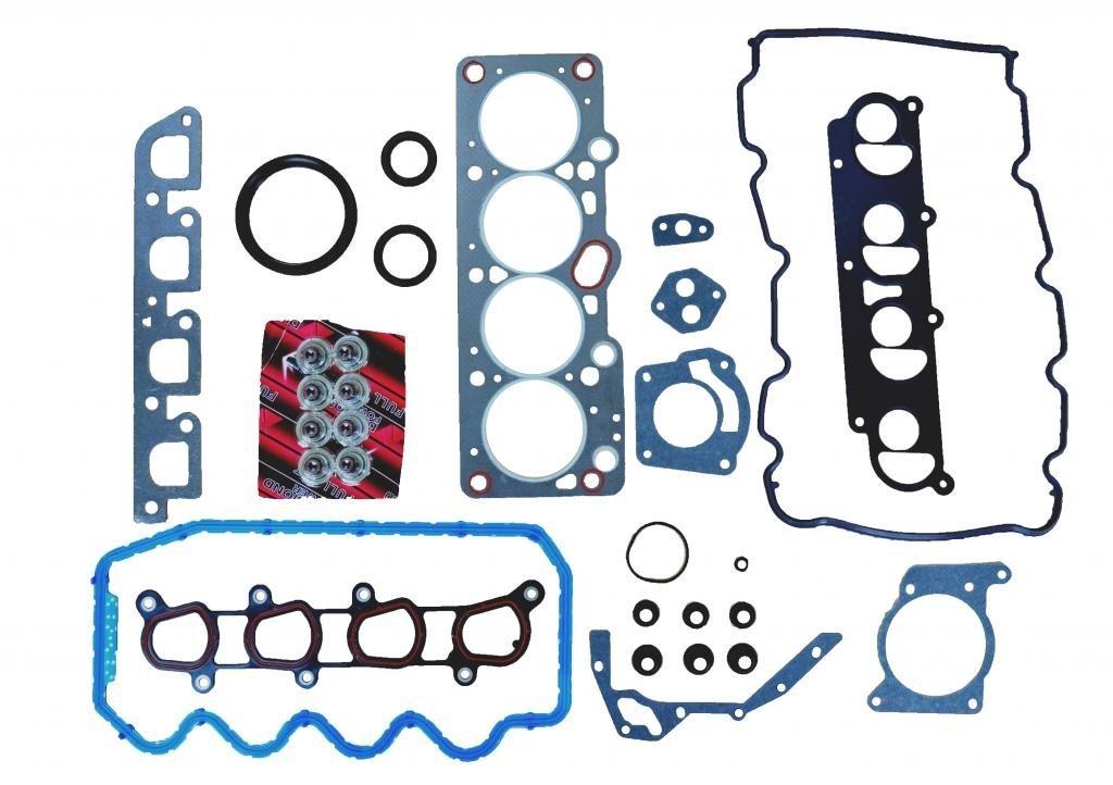 Ford Focus 2.0L L4 SOHC Full Gasket Set Diamond Power DFS617