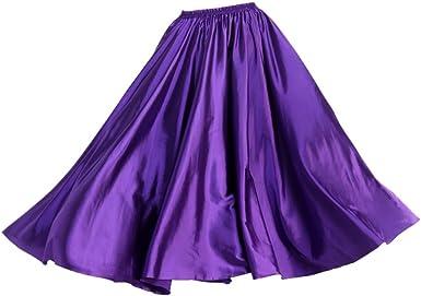 Falda De Verano para Mujer Elegante Verano Vintage Elegante Mode ...