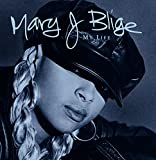 Mary J. Blige - (You Make Me Feel Like A) Natural Woman