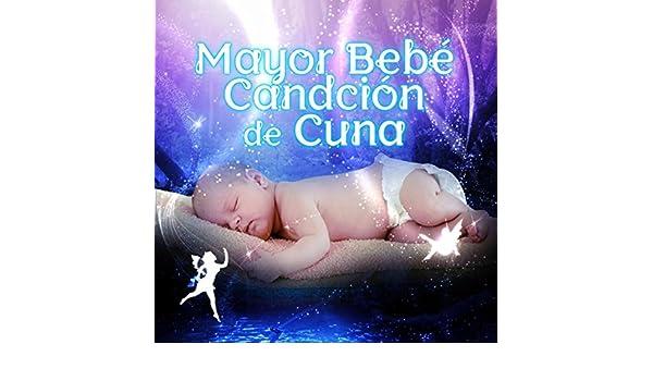 Nocturne No. 2 (Bebé la Música del Sueño Canciones de Cuna) by ...