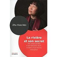 La Rivière et son secret