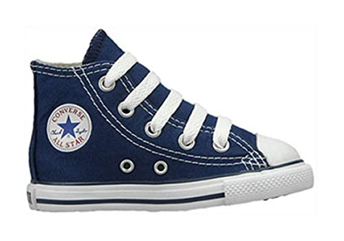 zapatillas converse infantil