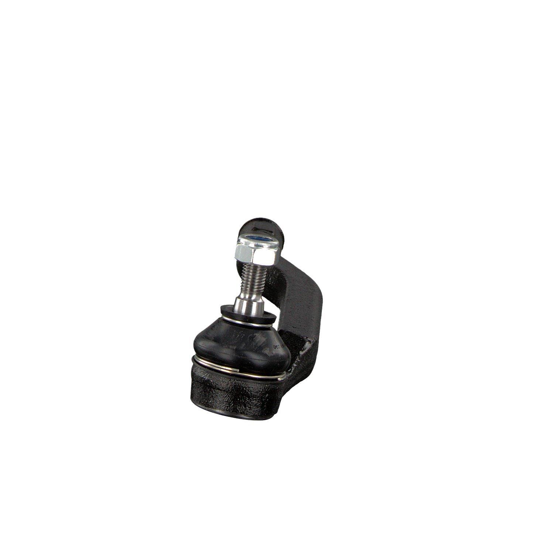 Febi-Bilstein 39040 Rotule de barre de connexion