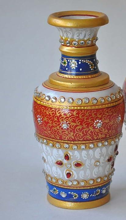 Amazon.com: Indian Handicraft 6