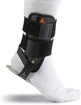 Image result for Cramer Active Ankle T1 Rigid Ankle Brace
