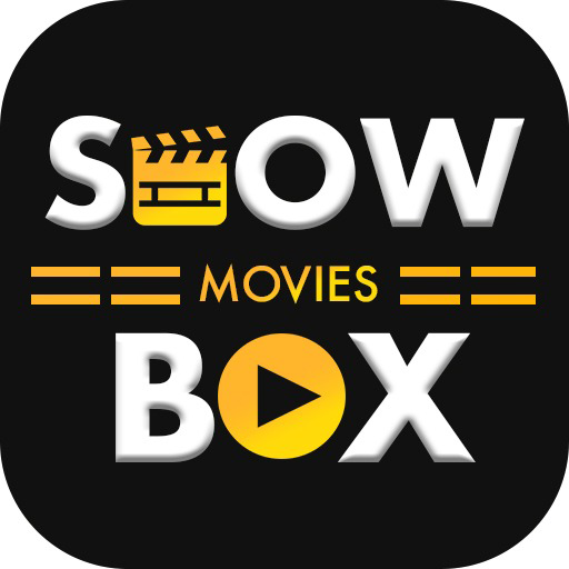 Free Movie Guide and Showbox Movie