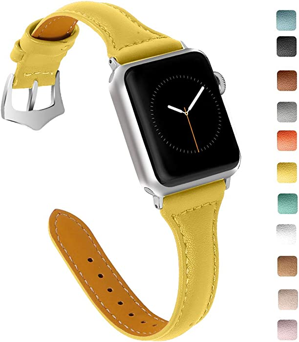 Top 10 8Mm Apple Band