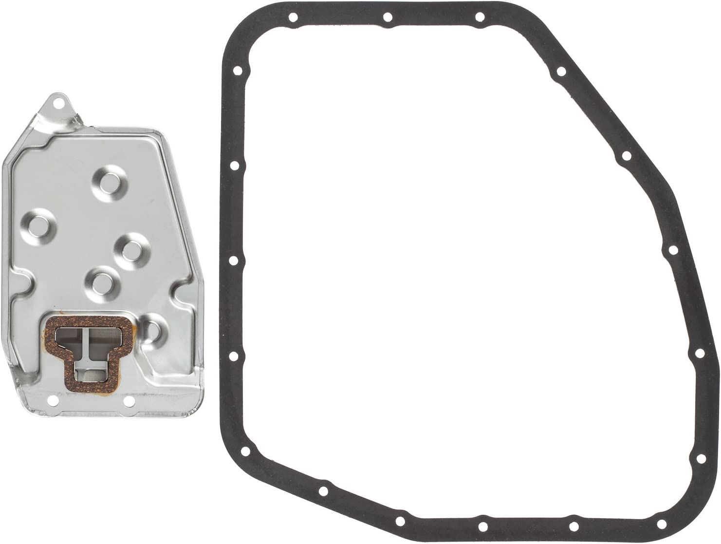POSITAL IXARC UCD-IPT00-XXXXX-01MA-AAW Incremental Rotary Encoder