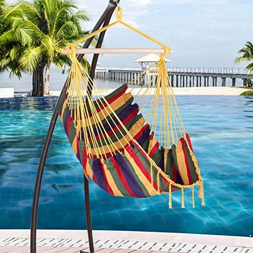 Lazy Daze Hammocks Spreader Tropical product image