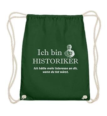Shirtee Historiker Archäologe Geschichte Antike