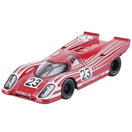 AIOJY Pull Back Car Concept Coche Regalo divertido for niños ...