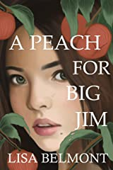 A Peach For Big Jim Paperback