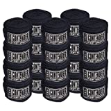 Best Contender Fight Sports Hand Wraps - Contender Fight Sports Junior Mexican Style Handwrap Review