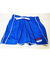 Puma Roll Over Soccer Shorts