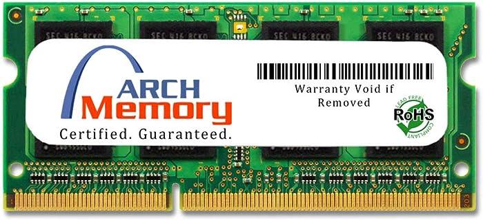 The Best Dell Latitude E6410 Memory